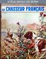 LE CHASSEUR FRANCAIS  numéro 706 du 01 décembre 1955