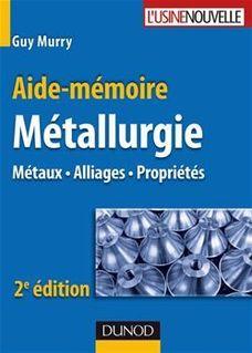 livre chimie organique paul arnaud pdf