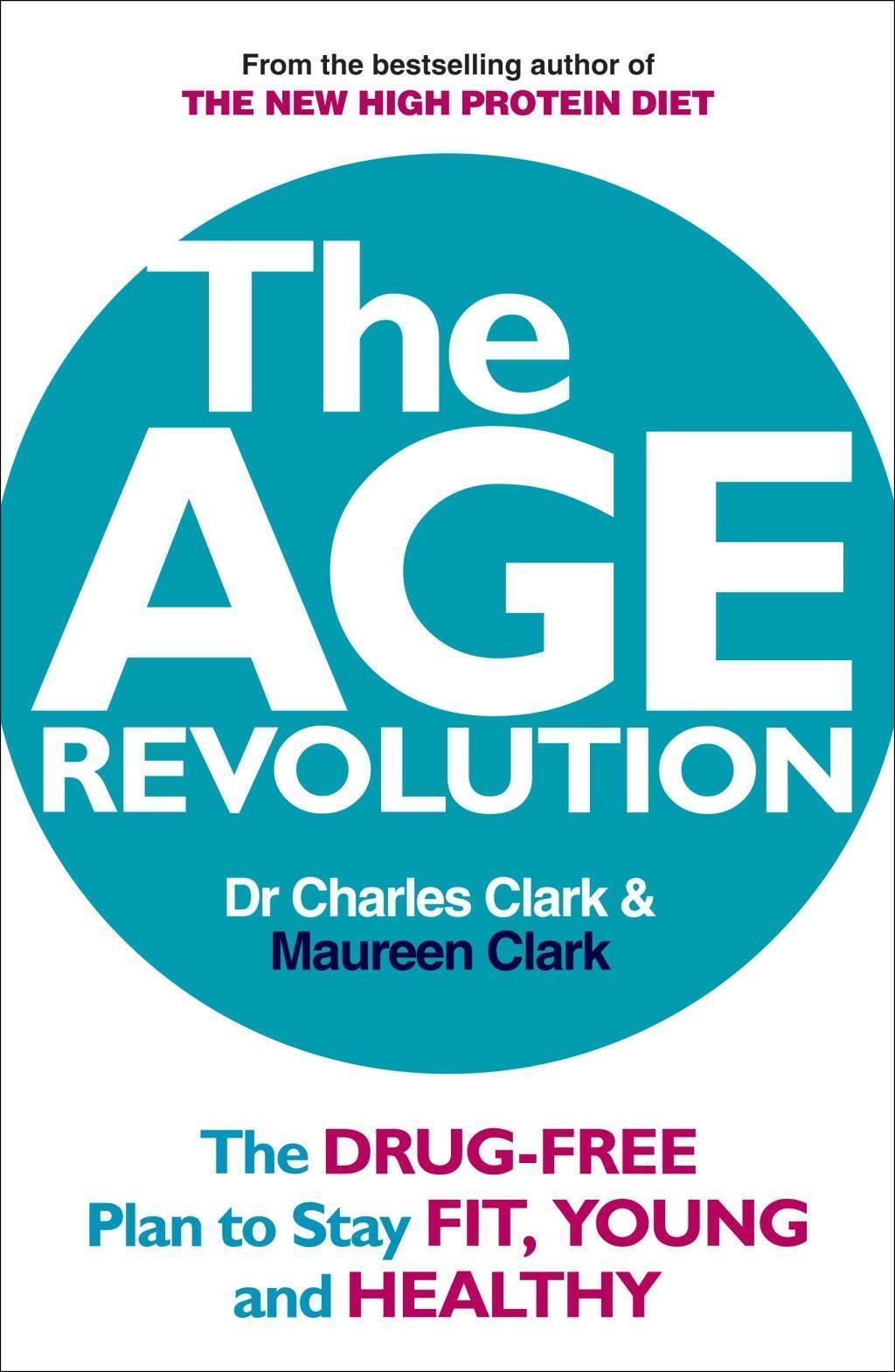 The Age Revolution
