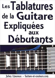 Rencontres guitares