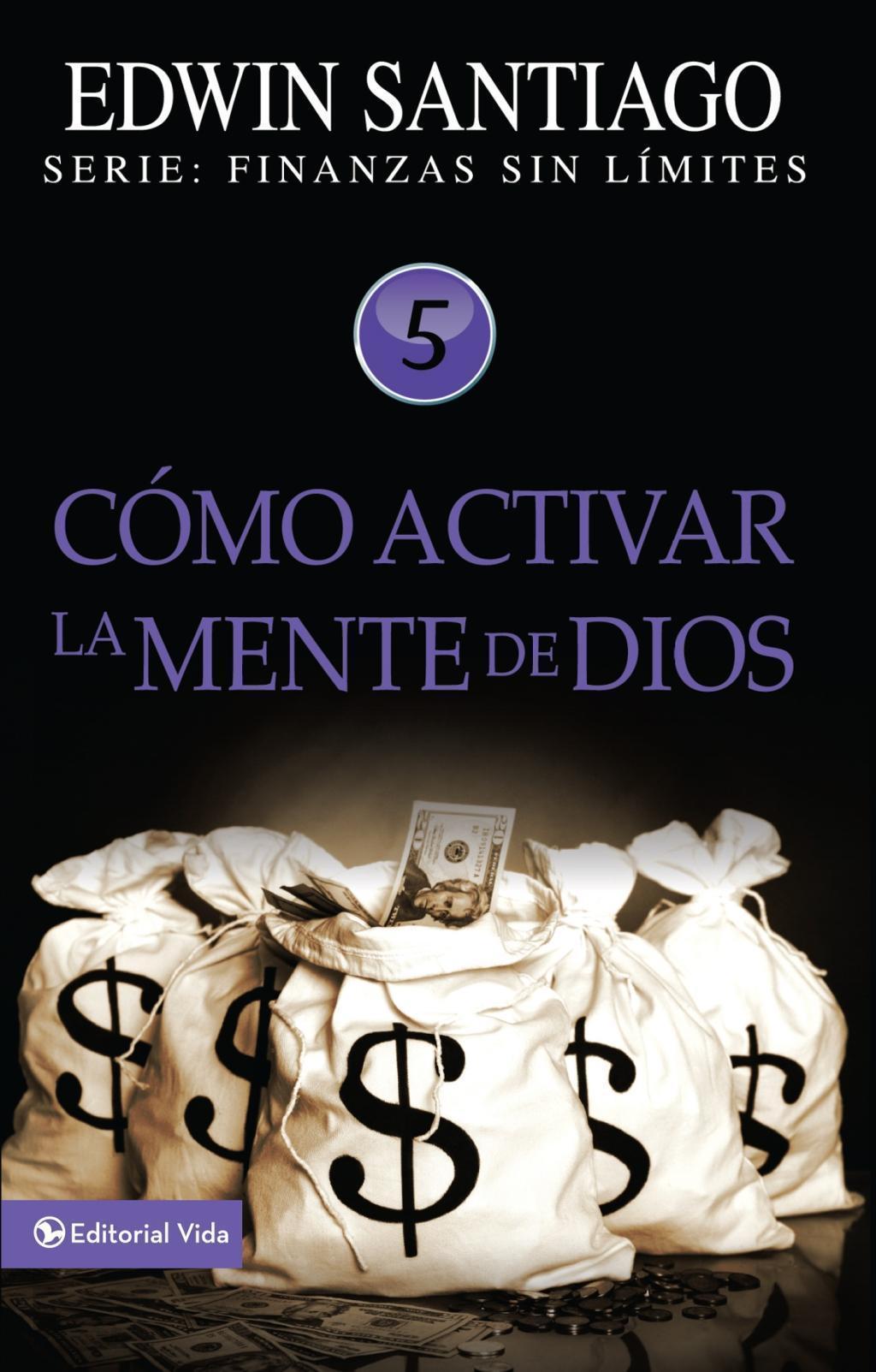 Cómo activar la mente de Dios