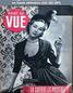 POINT DE VUE numéro 50 du 28 février 1946