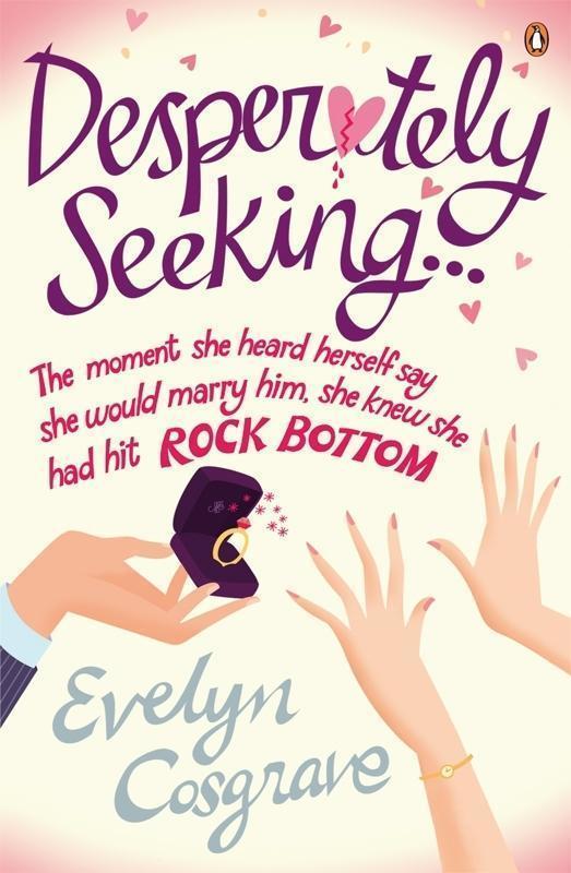 Desperately Seeking...