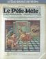 LE PELE MELE  numéro 31 du 31 juillet 1904