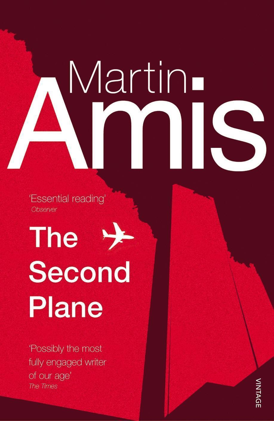 The Second Plane