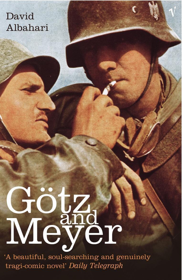 Gotz & Meyer