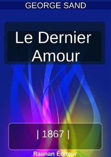 http://img.uscri.be/pth/2032aacff78f1c276f84e7582e628dabdcb54acc