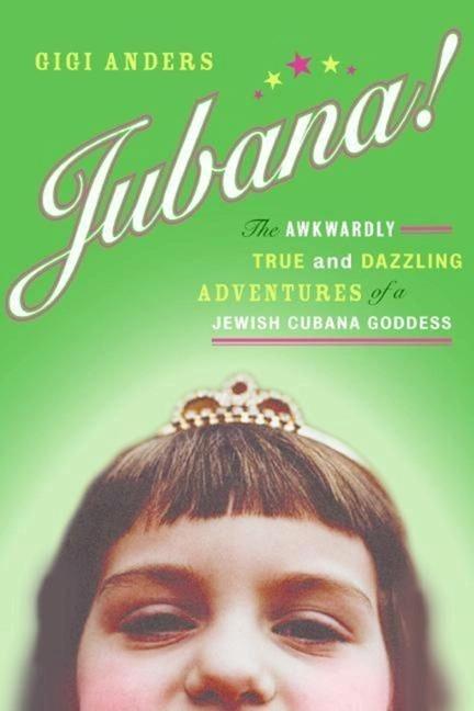 Jubana!
