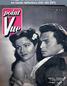 POINT DE VUE numéro 38 du 06 décembre 1945