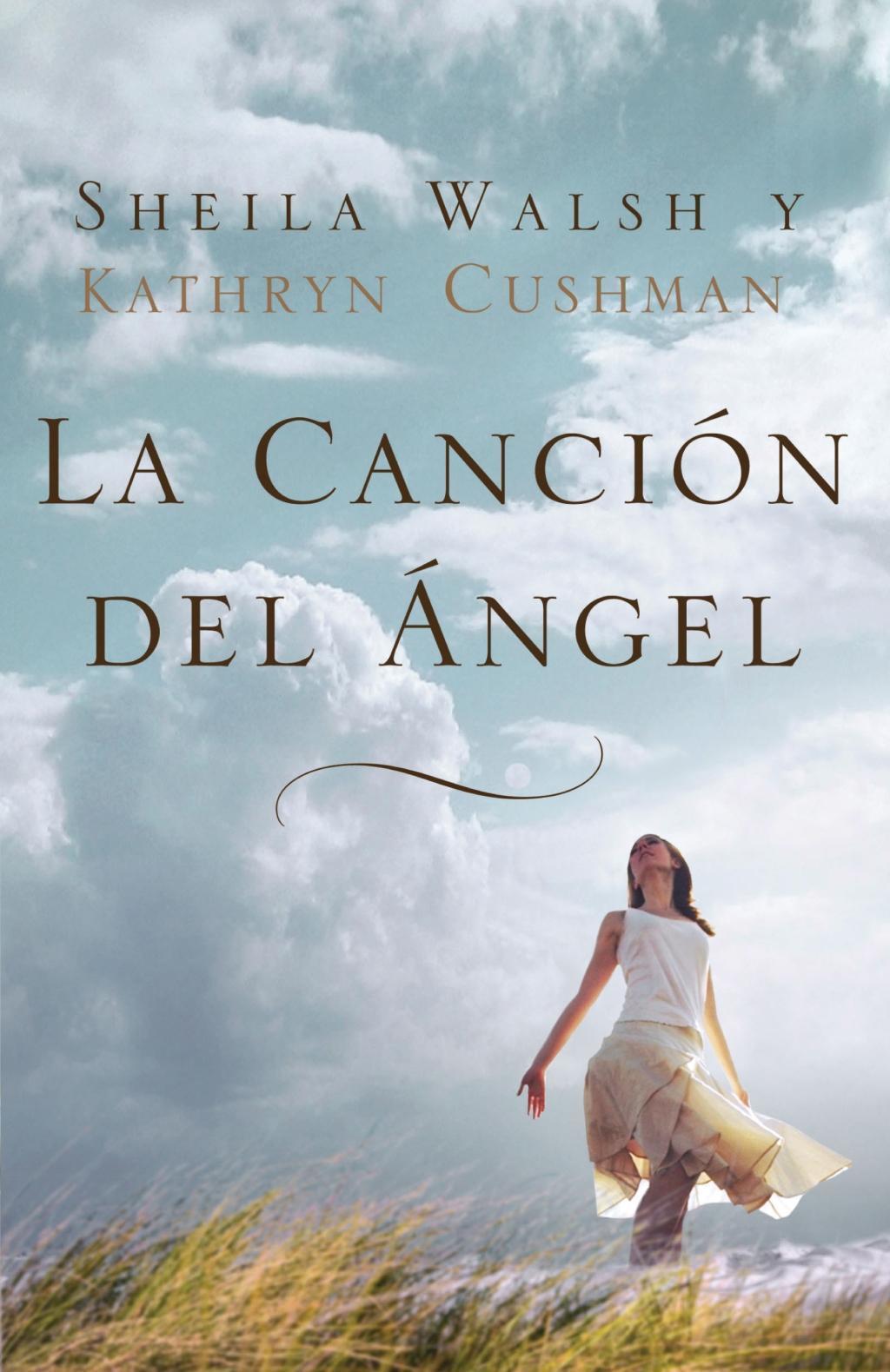La canción del ángel