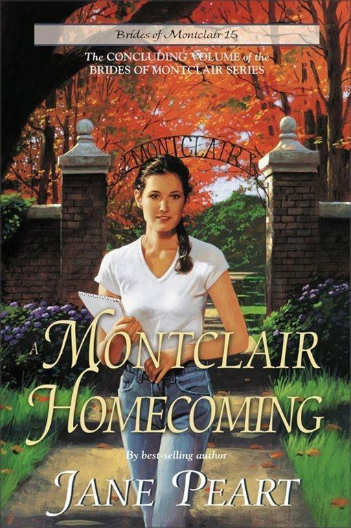 A Montclair Homecoming