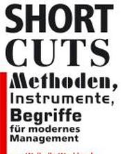 Workbook Short Cuts