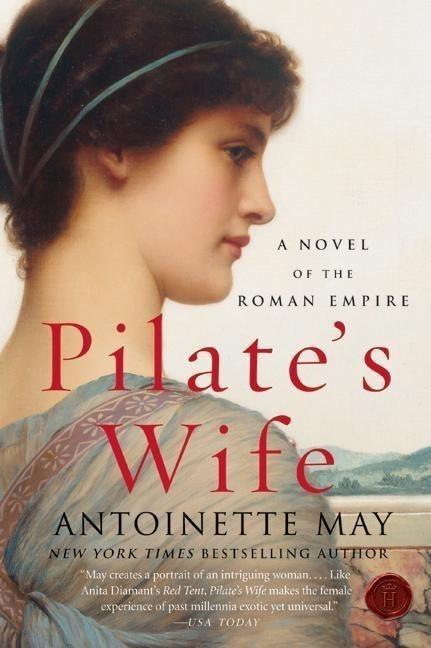 Pilate's Wife