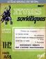 ETUDES SOVIETIQUES numéro 11-dÈc du 01 mars 1949