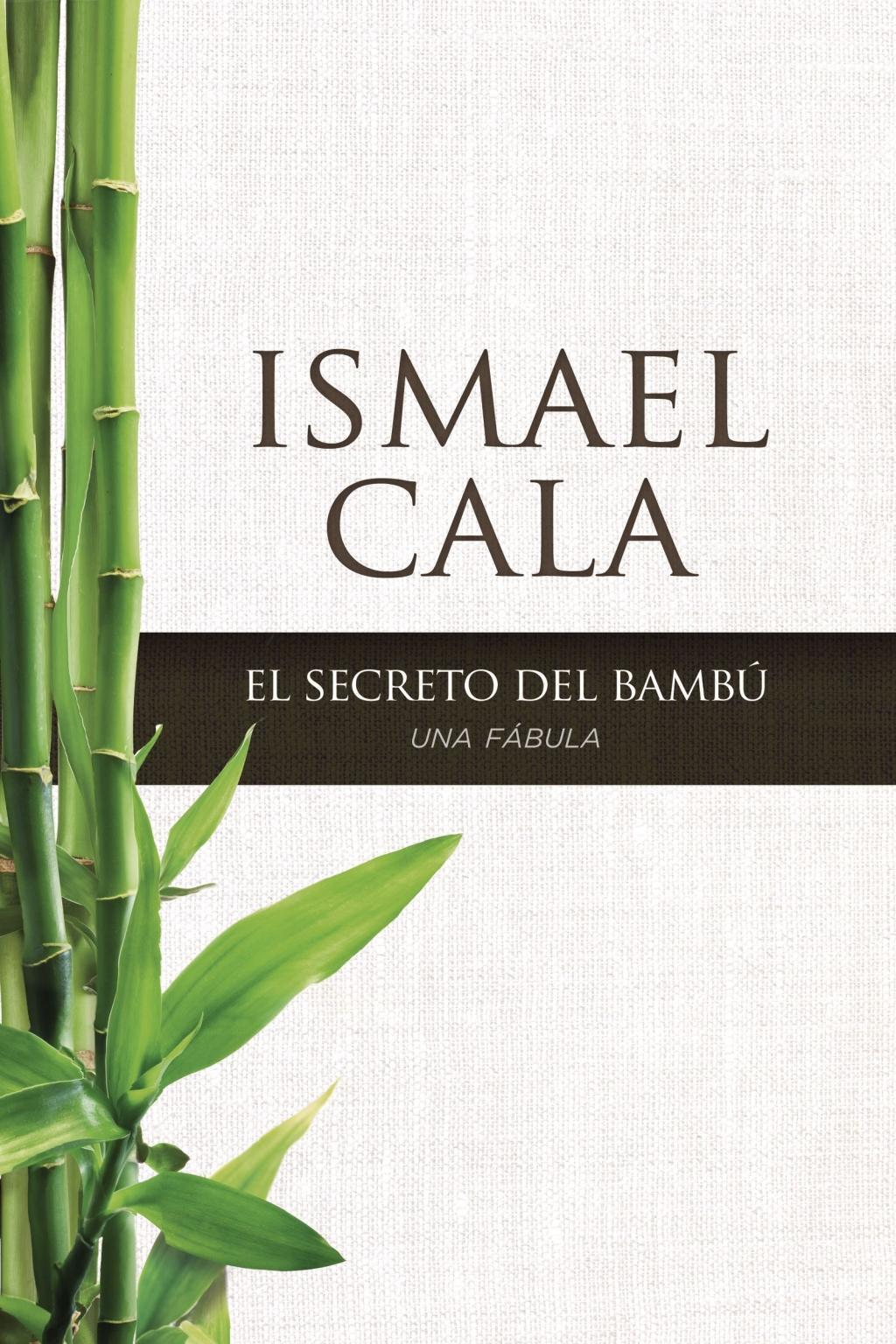 El secreto del Bambú