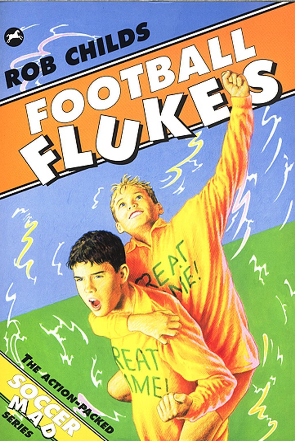 Football Flukes