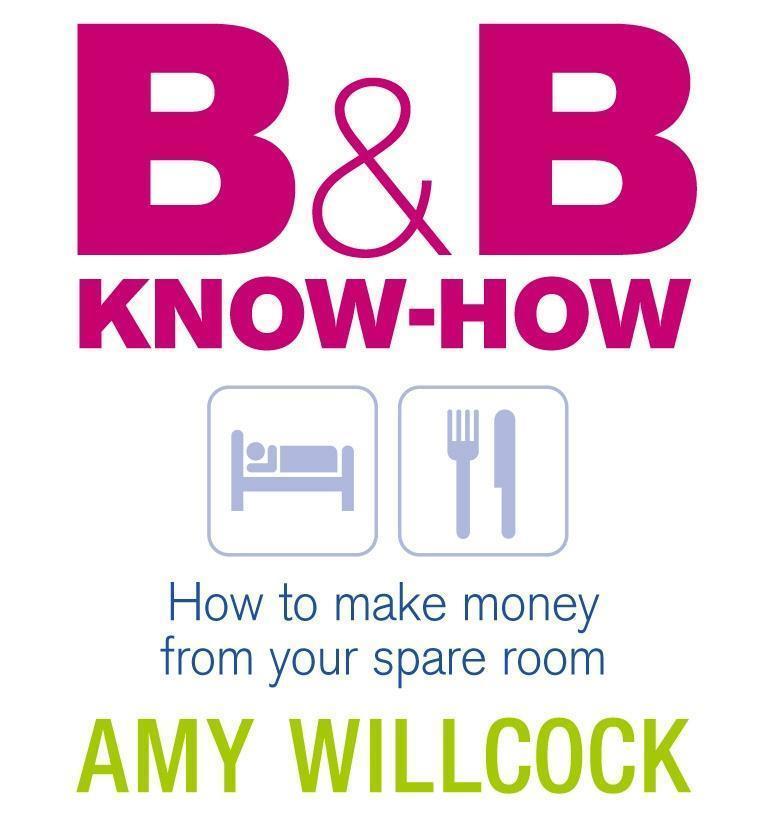 B & B Know-How