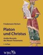 Platon und Christus