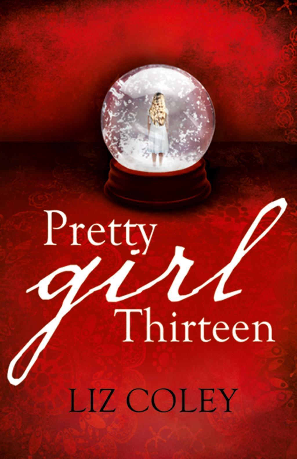 Pretty Girl Thirteen