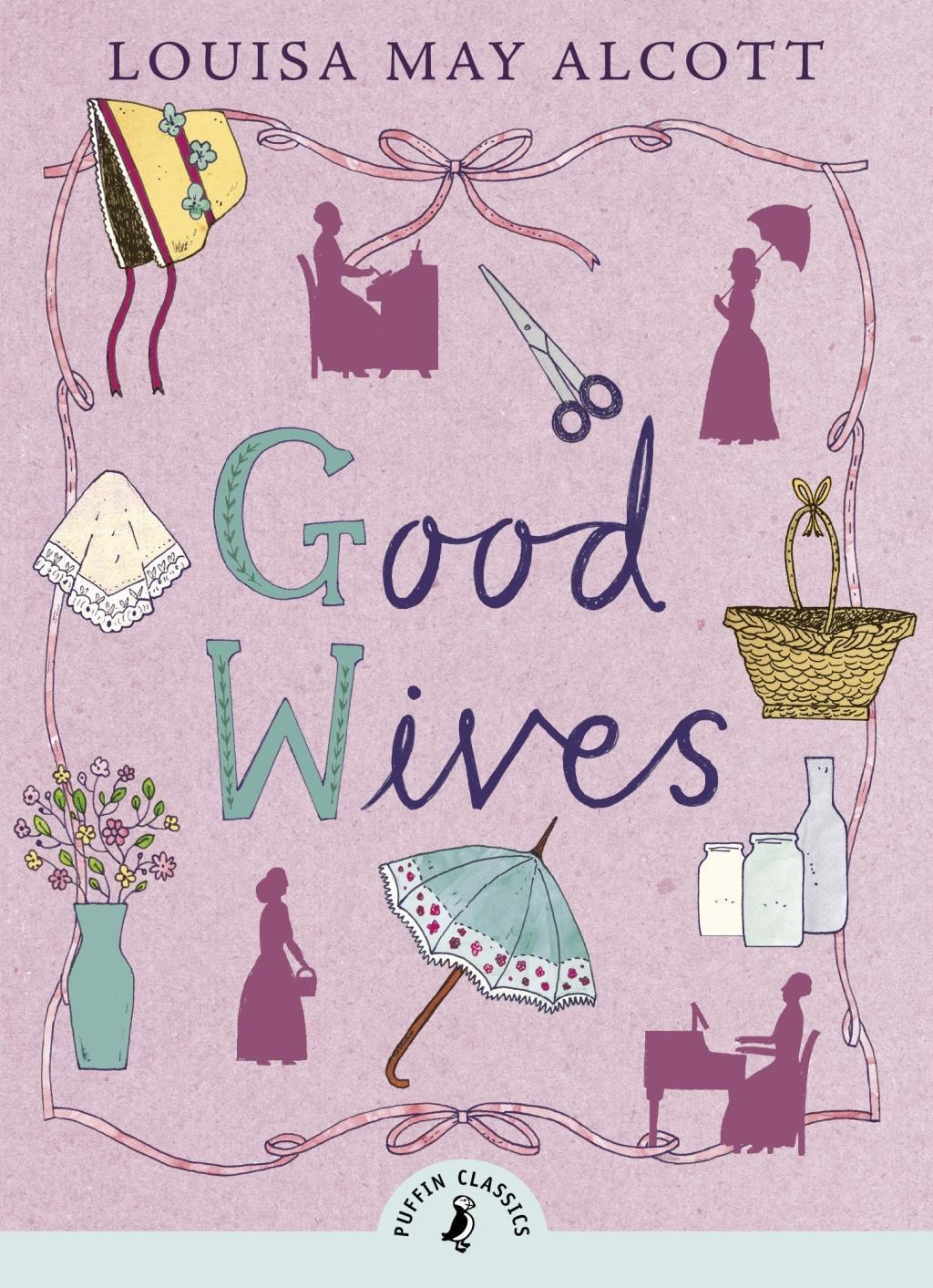 Good Wives