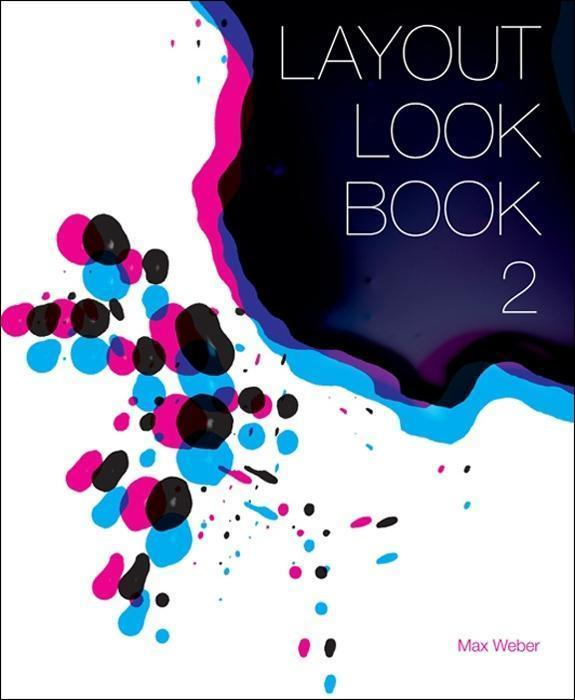 Layout Look Book 2