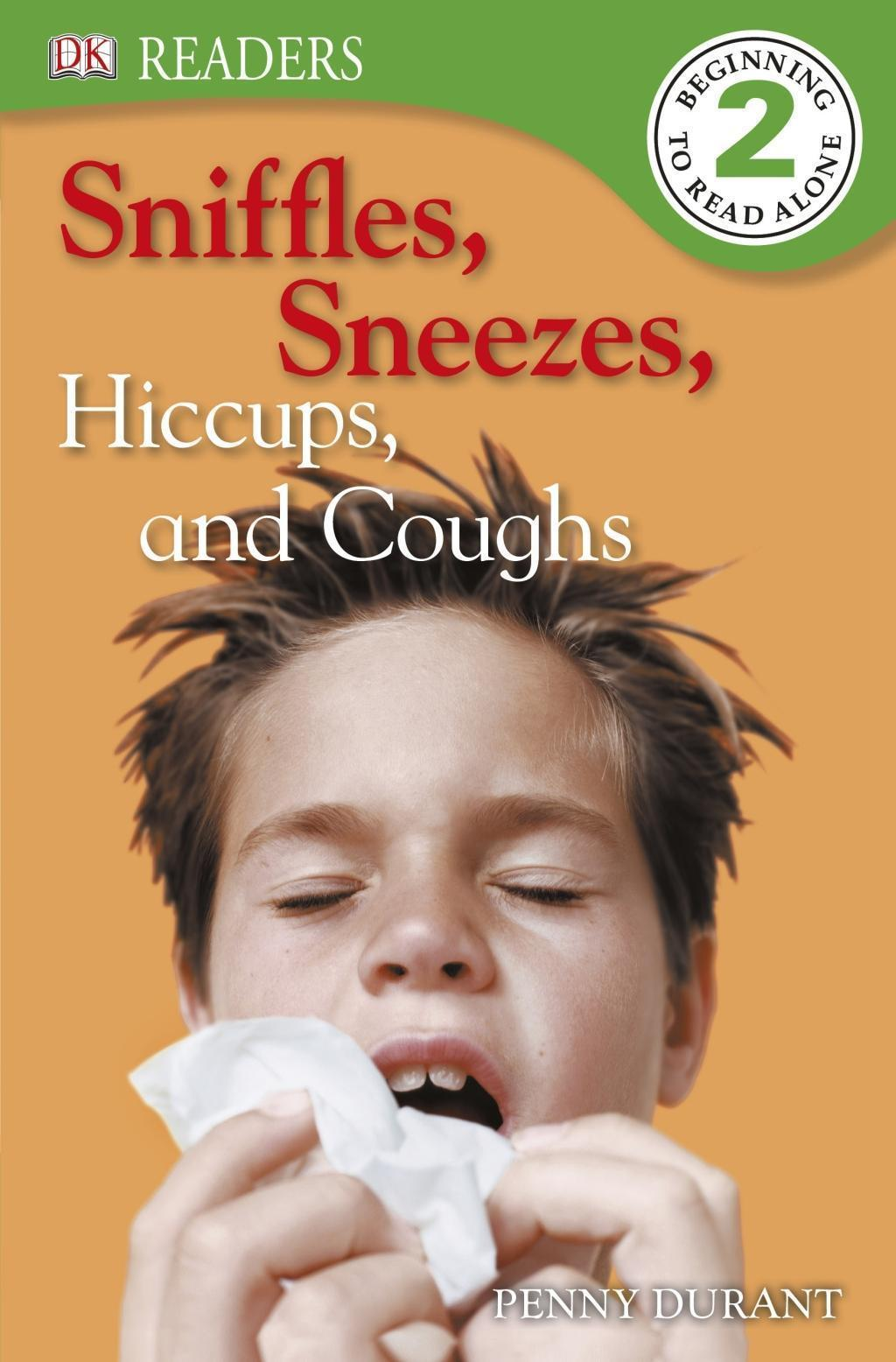 Sniffles and Sneezes