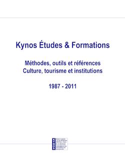 Kynos_References_Culture_novembre2011