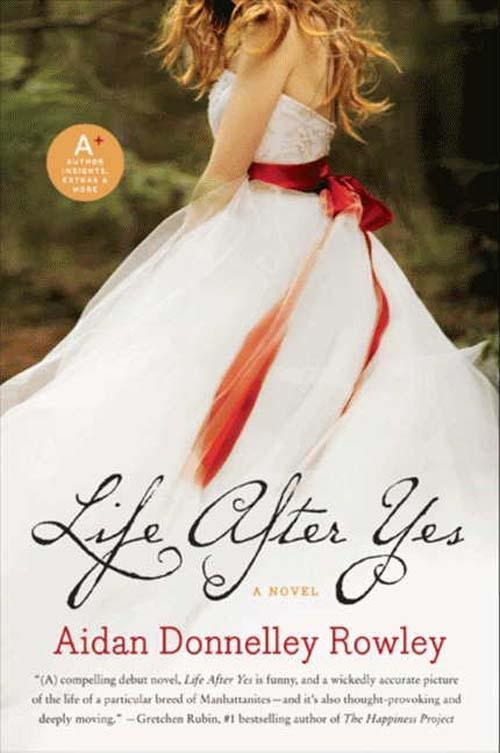 Life After Yes