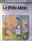 LE PELE MELE  numéro 28 du 10 juillet 1910