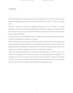 Projet d 39 lectronique l 39 interrupteur clap j r me for Chronogramme bascule rs