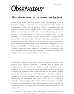Guide complet du forex maxima
