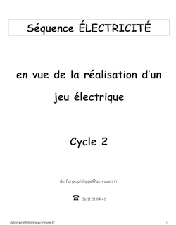 delforge rouen fr