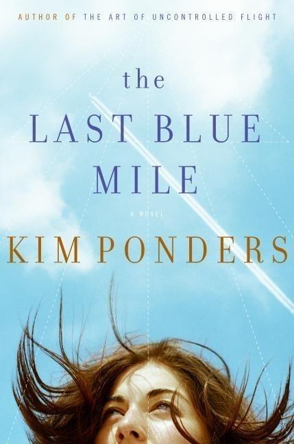 The Last Blue Mile