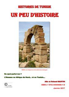 http://img.uscri.be/pth/2e4248c79c1a5e77803bcd12a60a3a6c39613e11