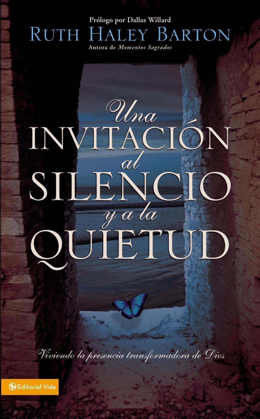 Una Invitación al silencio y a la quietud