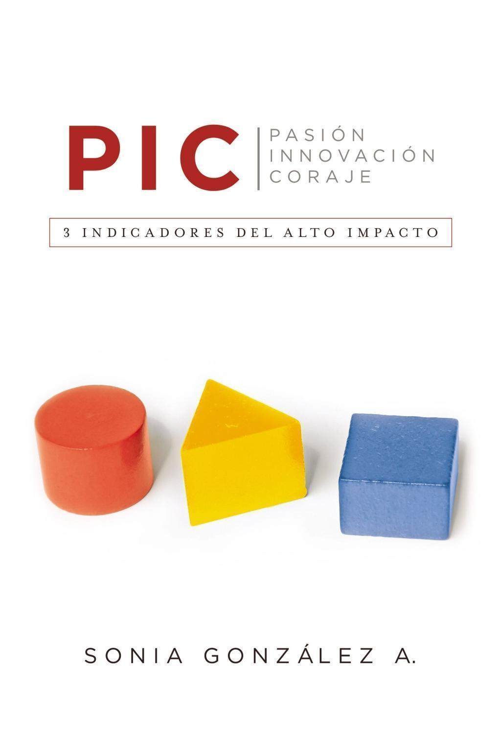 P. I. C.