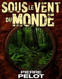 La route de woodbury the walking dead tome 2 jay - Livre de poche walking dead ...