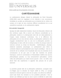 http://img.uscri.be/pth/30fca2959efde6d75c9a521af5a07d6ec26ecec5.png