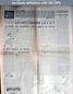 LA BATAILLE  numéro 148 du 22 octobre 1947