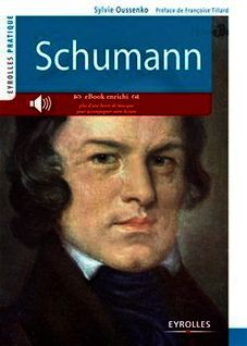 Schumann (version enrichie)