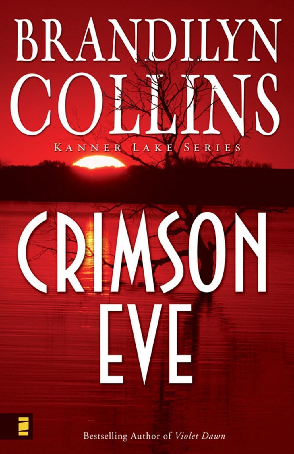 Crimson Eve