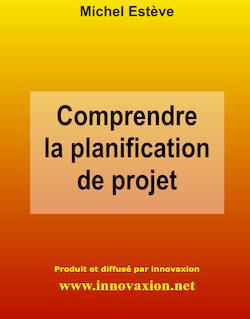 Comprendre la planification de projets