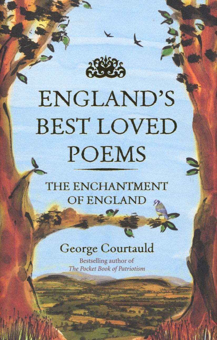 England's Best Loved Poems