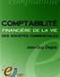 Comptabilité financière de la vie des sociétés commerciales