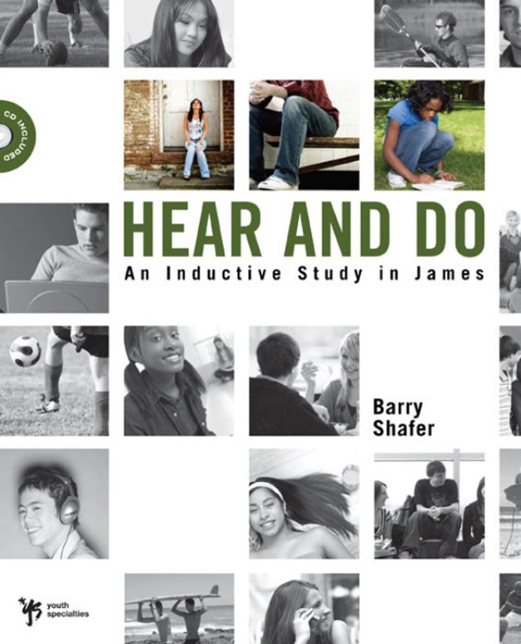 Hear and Do