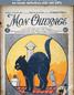 MON OUVRAGE numéro 162 du 15 novembre 1929