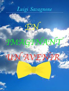 http://img.uscri.be/pth/3c1b9480fafa07677f820c109033a81d42e4b220