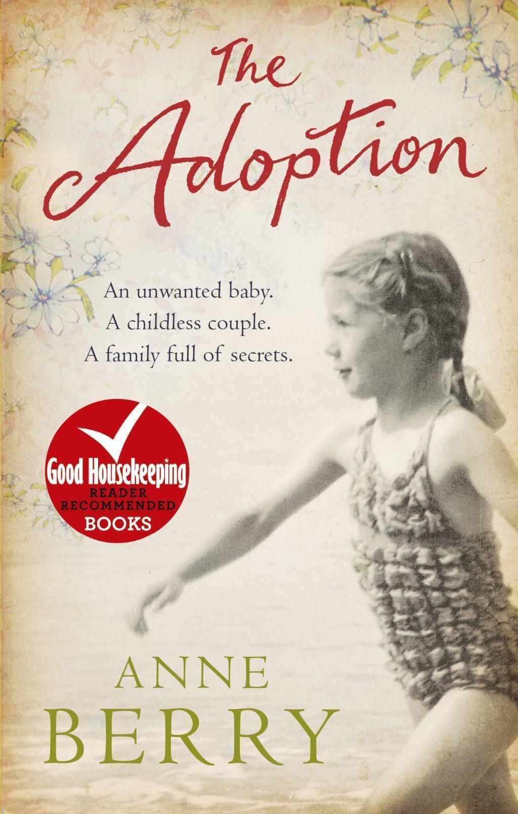 The Adoption