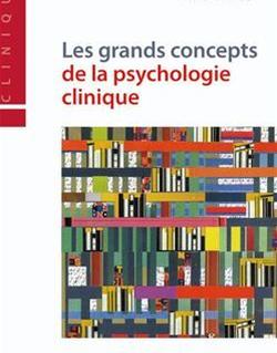 Techniques dissertation sociologique