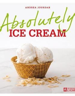 Absolutely Ice Cream